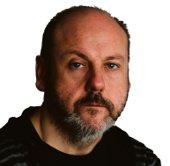Guillermo Balbona