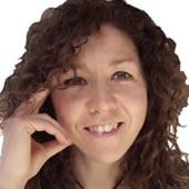Noelia Jiménez García