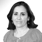 María Dolores Tortosa