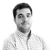 Diego Callejón | GRÁFICO: C. VALDEMOROS