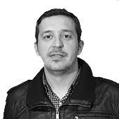 Daniel Olivares