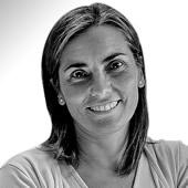 Lalia González-Santiago