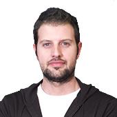 Diego Quero