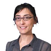 Amanda Martínez
