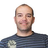 Manuel Pedreira