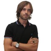 Fran Gavilán