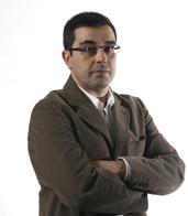 Marcelino Gutiérrez