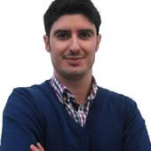 Miguel Ángel Contreras | agencias