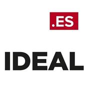 ideal.es |