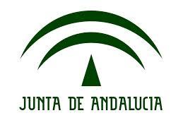 Delegación de Fomento y Vivienda de Granada