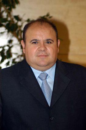 josé Antonio Robles Rodríguez