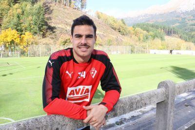 Dani García (futbolista)
