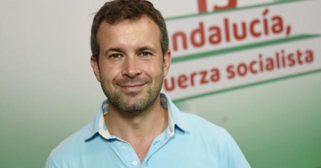 Julio Millán Muñoz