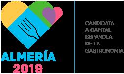 Almeria, 2019