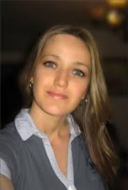 Virginia Fernández Pérez