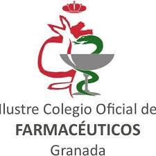 Colegio Oficial de Farmacéuticos de Granada