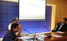 La nueva Oficina Virtual ya permite gestionar recibos y acceder a la Administración local