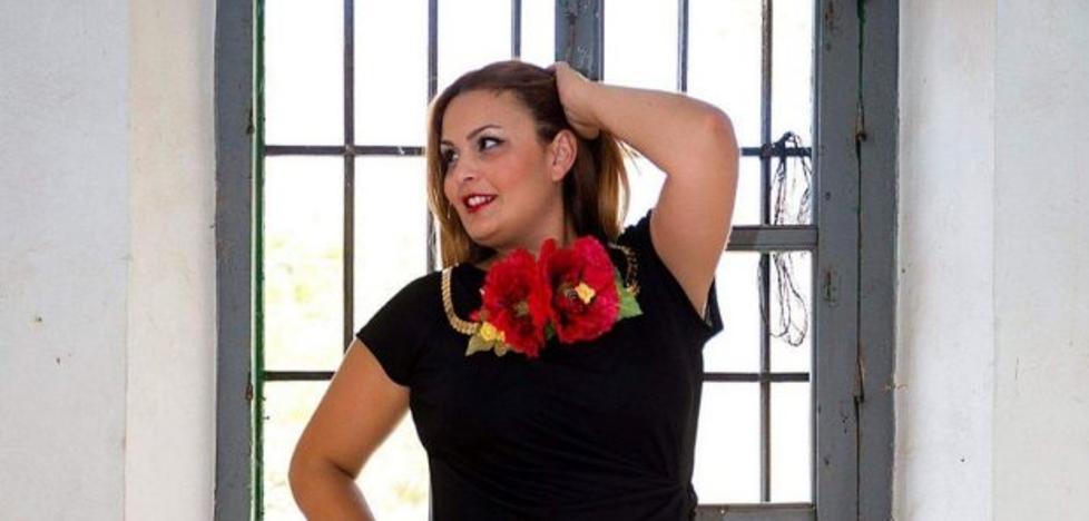 El Ejido acoge hoy el certamen 'Miss Curvys Almería' con siete candidatas