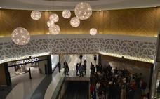 COPO retrasa un día la apertura de sus cines para hacerla coincidir con el Día del Espectador