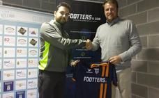 Los partidos del CD El Ejido se podrán seguir online tras el acuerdo alcanzado por el club
