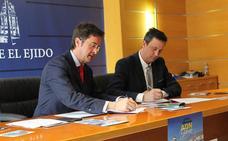 La empresa ADN Canino con la que contrata el Ayuntamiento, propiedad de un ex concejal del PP del Ayuntamiento de Xátiva