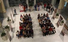 La Feria del Libro arranca con propuestas para todos los públicos