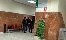 El alcalde de El Ejido acepta las disculpas de su agresor