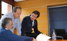 El Ayuntamiento invertirá más de dos millones de euros en eficiencia energética