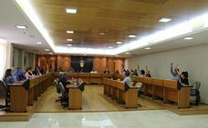 El Pleno aprueba el presupuesto de 2018