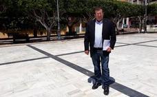 El PSOE reprocha al gobierno local la bajada en cuatro puntos del dato de población