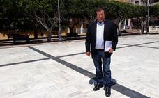 El PSOE pide al gobierno local que evite confrontaciones en el tema del acopio de plástico