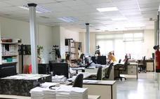 La residencia 'Ciudad de El Ejido' arroja un beneficio de más de 150.000 euros