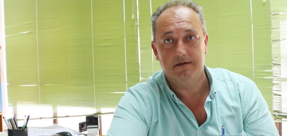 El gobierno local denuncia abusos de la Junta en relación al canon del agua