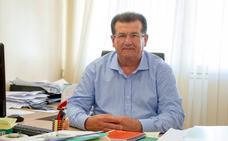 El PSOE propone un acuerdo para la adecuación de la Rambla del Sentir de Balerma
