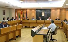 El Ayuntamiento solicitará la ampliación de titulaciones en el IES Ruiz Picasso