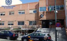 Secuestran, roban y lesionan a un discapacitado en El Ejido