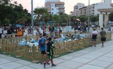 El Ejido acoge la exposición 'Always Segureño' impulsada por IDEAL y la IGP del Cordero Segureño