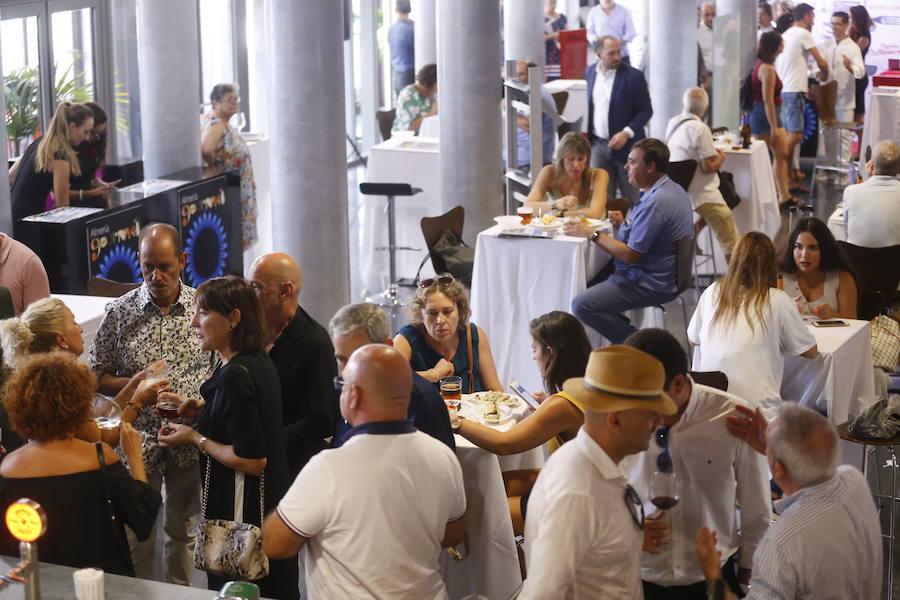La cuarta edición de Almería Gourmet ya está en marcha