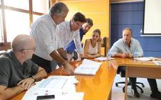 El Ayuntamiento renueva el convenio con la Junta sobre absentismo escolar