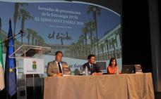 Los Fondos Europeos permitirán al municipio afrontar nuevos proyectos de futuro a corto plazo