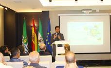 El gobierno local firmará en octubre en Madrid su adhesión al programa de Destinos Inteligentes