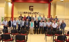 La agricultura ecológica en Almería ocupará 5.000 hectáreas en 2023