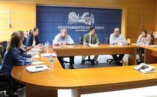 El Ayuntamiento se acoge a una iniciativa para mejorar la inserción laboral