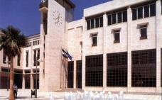 El Ayuntamiento de El Ejido cierra la mezquita del imán «radical» expulsado porque «no cumple la normativa»