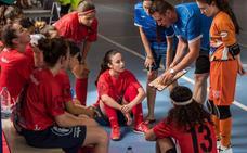 Jornada redonda para los primeros equipos del CD El Ejido