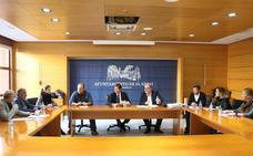 El gobierno local pedirá a la Junta un nuevo ciclo educativo para el IES Fuente Nueva