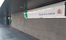 La comercializadora hortícola EH Femago queda disuelta tras entrar en liquidación por una deuda de 16,3 millones