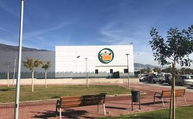 Mercadona lleva su nuevo modelo de tienda eficiente a los municipios de El Ejido y Adra