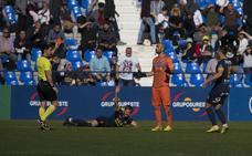CD El Ejido y Almería B tienen 'día de reflexión' tras perder