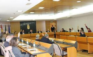 El Ayuntamiento adjudica a Clece el servicio de ayuda a domicilio